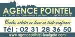 Agence Pointel