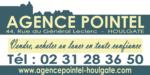 Agence Pointel