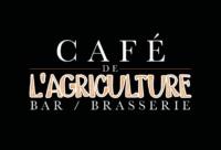 bar de l'agriculture