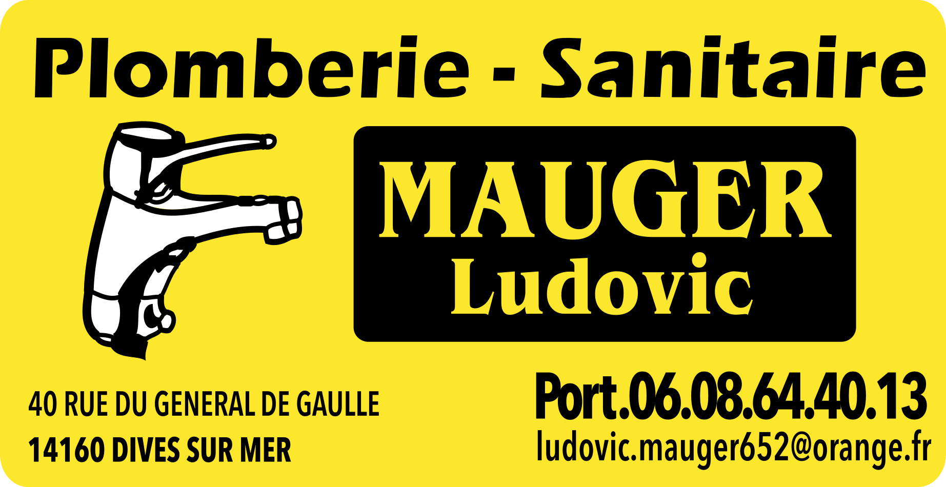 ludovic_mauger