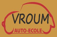 Auto Ecole VROUM