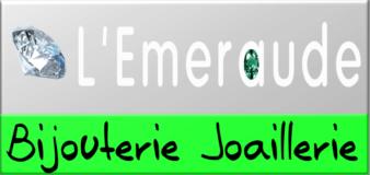Bijouterie Emeraude