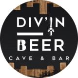 logo div'in beer